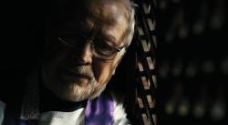 Poka¿ kotku, co masz w ¶rodku (2011)  PL.DVDRip.XviD.AC3-PBWT |Film Polski +rmvb