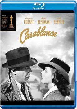 Casablanca 1942 m720p 70th Aniversary BluRay x264-BiRD