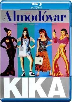 Kika 1993 m720p BluRay x264-BiRD