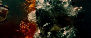 Dark Tide (2012) 720p.BDRip.XviD.AC3-ELiTE + Rmvb