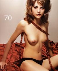 http://thumbnails72.imagebam.com/18580/902a78185797619.jpg