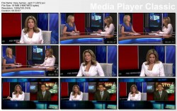 TRACY BYRNES - fox news - April 11, 2012