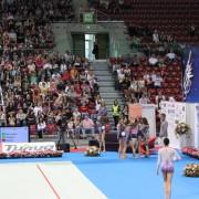 Coupe du Monde de Sofia 2012 - Page 2 E9fecd188678702