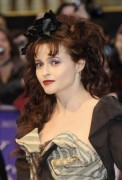 Helena Bonham Carter: Dark Shadows London Premiere (May 9, 2012)