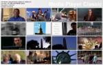 Odszyfrowane / Decoded  (2010) PL.TVRip.XviD / Lektor PL