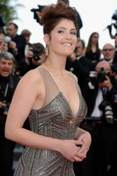 Gemma Arterton - Premiere of 'Madagascar 3: Europe's Most Wanted' at Cannes Film Festival | May 18, 2012 | 37x MQ