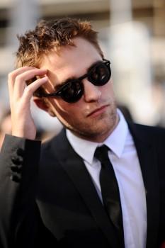 EVENTO: Festival de Cannes (Mayo- 2012) 496959191806070