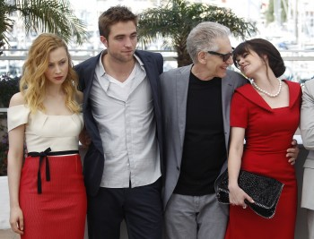 Cannes 2012 A2ae6d192061241