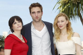 Cannes 2012 9bb737192077504