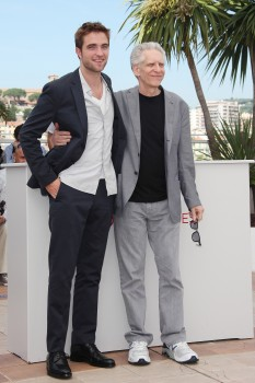 Cannes 2012 2dbf25192086558