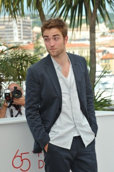 Cannes 2012 0b22a2192100126