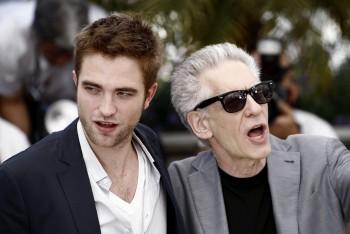 EVENTO: Festival de Cannes (Mayo- 2012) 7d62c5192105865