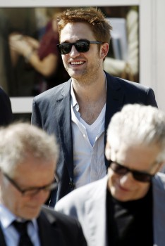 Cannes 2012 90f03a192106027