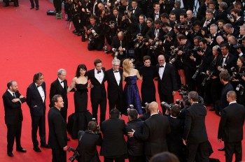 Cannes 2012 Ad2eaa192143735