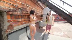 http://thumbnails72.imagebam.com/19246/3f6523192457840.jpg
