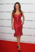Sofia Vergara Blonde - Glamour Women of the Year Awards