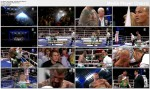 Artur Szpilka - Gonzalo Omar Basil (02.06.2012) PL.TVRip.XviD / PL