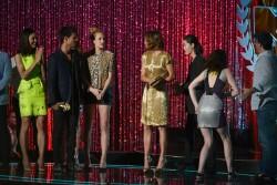 MTV Movie Awards 2012 2c096a194019613