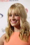 Beth Behrs - 27th Anniversary Sports Spectacular benefit in Century City 05/20/12