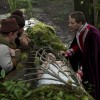 05a743195166587 En Images : Once Upon a Time (saison 1)
