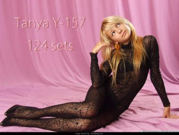 48-Vladmodels Tanya y157-124 regular custom sets