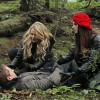893a48195358948 En Images : Once Upon a Time (saison 1)