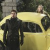 22583c195360256 En Images : Once Upon a Time (saison 1)