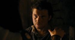 Gniew tytanów / Wrath of the Titans (2012)   PL.SUB.DVDRip.AC3.XViD-DQ1 Napisy PL *dla EXSite.pl* +rmvb