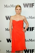 Jennifer Morrison - Max Mara Women In Film Cocktail Party in West Hollywood 06/11/12