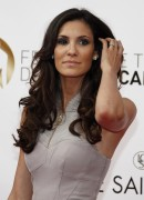 Daniela Ruah - 52nd Monte Carlo Television Festival in Monaco 06/10/12