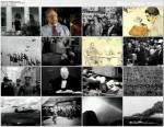 Teheran '43 (1980) PL.TVRip.XviD / Lektor PL