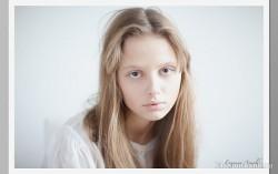 http://thumbnails72.imagebam.com/19705/632147197047981.jpg