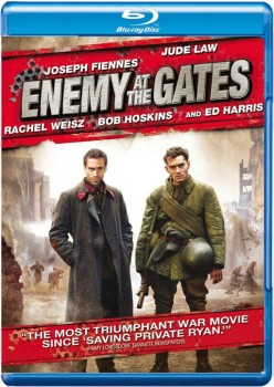 Enemy at the Gates 2001 m720p BluRay x264-BiRD