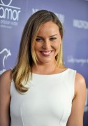 Abbie Cornish - Australians In Film Awards Dinner in Century City 06/27/12