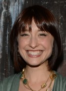 Allison Mack - FX Summer Comedies Party - June 26, 2012 (x4)