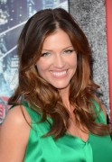 Tricia Helfer - The Amazing Spider-Man premiere in Los Angeles 06/28/12