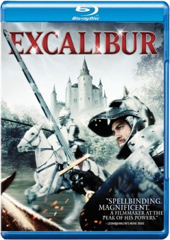 Excalibur 1981 m720p BluRay x264-BiRD