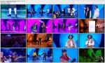 XIV Mazurska Noc Kabaretowa - Mr±gowo (2012) PL.TVRip.x264 / PL