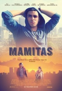 Download Mamitas (2011) DVDRip 450MB Ganool