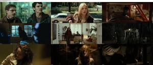 Download Amusement (2008) BluRay 720p 600MB Ganool