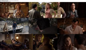 Download The Love Guide (2011) DVDRip 350MB Ganool